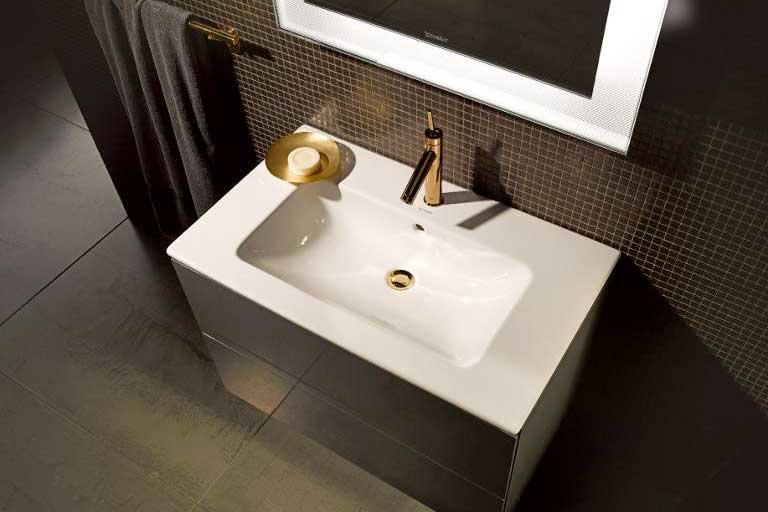 azulejos moncayo lavabos