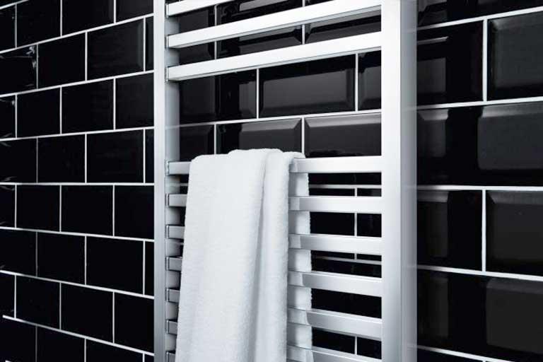 azulejos moncayo radiadores