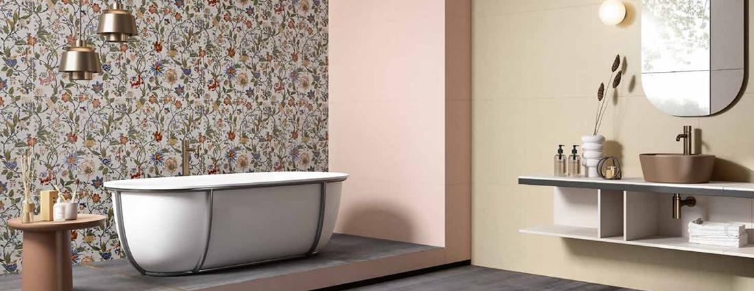 ceramicas gardenia gioia